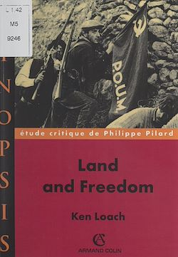 Download the eBook: Land and freedom, Ken Loach