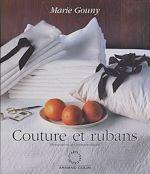 Téléchargez le livre :  Couture et rubans
