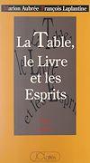 Télécharger le livre :  La table, le livre et les esprits