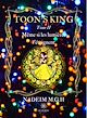 Télécharger le livre : Toom's King - Tome 2