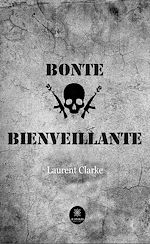 Download this eBook Bonté bienveillante