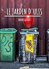 Télécharger le livre :  Le jardin d'Ulis