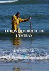 Télécharger le livre :  Le Don Quichotte de l'Estran