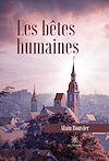 Télécharger le livre :  Les bêtes humaines
