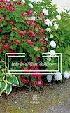 Télécharger le livre :  Le jardin d'Aldjia et de Mélusine