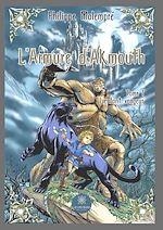 Téléchargez le livre :  L'armure d'Akmouth - Tome 1