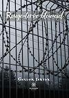 Télécharger le livre :  Rouge-terre bleu-ciel