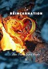 Télécharger le livre :  La réincarnation