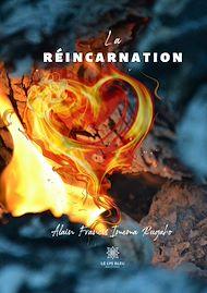 Téléchargez le livre :  La réincarnation