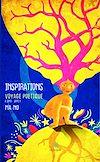 Télécharger le livre :  Inspirations