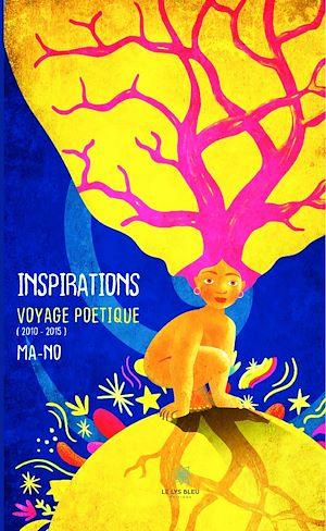 Téléchargez le livre :  Inspirations