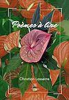 Télécharger le livre :  Poèmes à lire