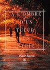 Télécharger le livre :  À L'ombre d'un tueur en série