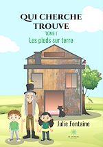 Download this eBook Qui cherche trouve - Tome I