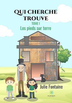 Download the eBook: Qui cherche trouve - Tome I