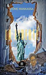 Téléchargez le livre :  Aimé Césaire, ou l'illusion de la liberté