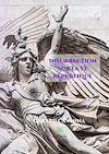 Télécharger le livre :  Insurrection sur la Ve république