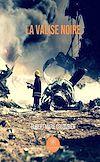 Télécharger le livre :  La valise noire