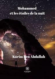 Téléchargez le livre :  Mohammed et les étoiles de la nuit