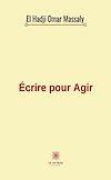Télécharger le livre :  Libre comme un poisson