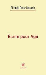 Téléchargez le livre :  Libre comme un poisson