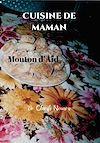 Télécharger le livre :  Cuisine de Maman