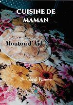 Téléchargez le livre :  Cuisine de Maman