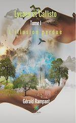 Téléchargez le livre :  Lycaon et Callisto - Tome 1