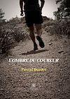 Télécharger le livre : L'ombre du coureur