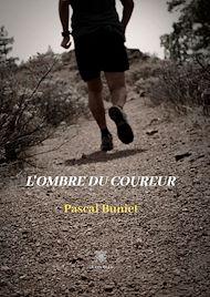 Téléchargez le livre :  L'ombre du coureur