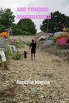 Télécharger le livre :  Les tombes amoureuses