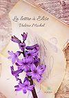 Télécharger le livre :  La lettre à Elise