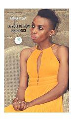 Téléchargez le livre :  La voix de mon innocence