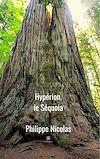 Hyperion, le séquoia