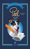 Télécharger le livre :  Peel