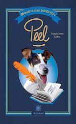 Téléchargez le livre :  Peel