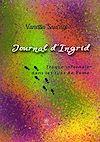 Télécharger le livre :  Journal d'Ingrid