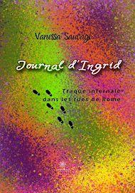 Téléchargez le livre :  Journal d'Ingrid