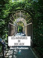 Download this eBook Les Aventures De Doc Alex