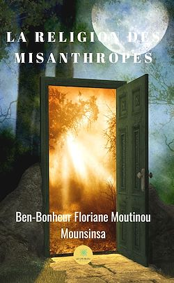 Download the eBook: La Religion des misanthropes
