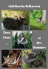 Télécharger le livre :  Des Chats et des Hommes