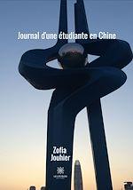 Téléchargez le livre :  Journal d'une étudiante en Chine