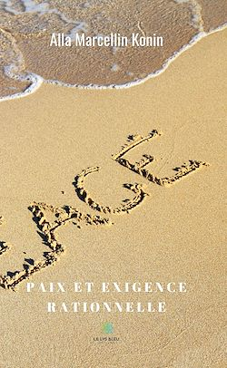 Download the eBook: Paix et exigence rationnelle