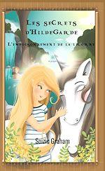 Téléchargez le livre :  Les secrets d'Hildegarde