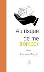 Download this eBook Au risque de me tromper