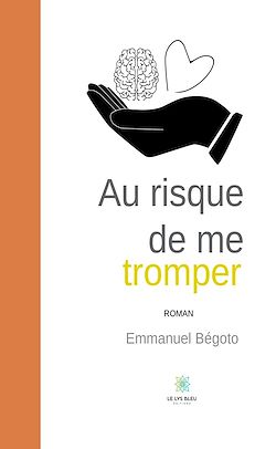Download the eBook: Au risque de me tromper