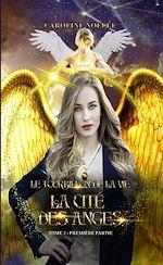 Download this eBook Le tourbillon de la vie - Tome 2 – Partie I