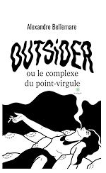 Download this eBook OUTSiDER