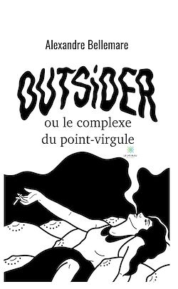 Download the eBook: OUTSiDER