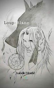 Téléchargez le livre :  Loup-Blanc
